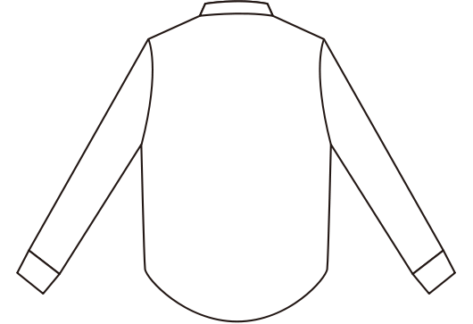 business_shirt-back