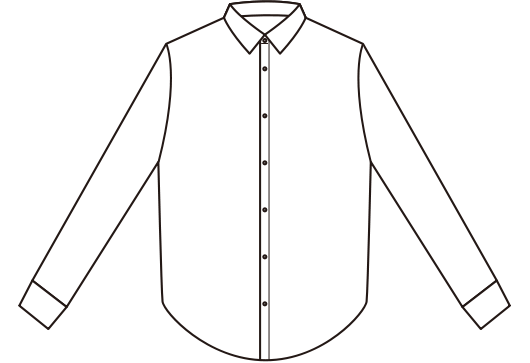 business_shirt-front