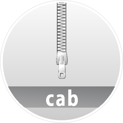 cab_circle