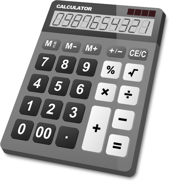 calculator_gray
