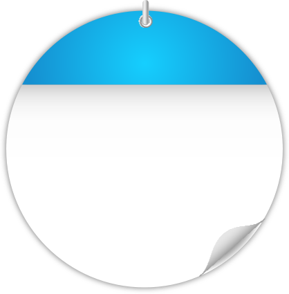 calendar_lignt_blue_circle