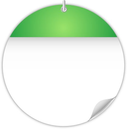 calendar_lignt_green_circle