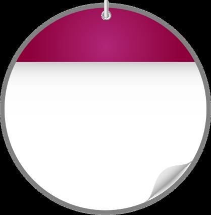 calendar_purple_circle