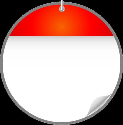 calendar_red2_circle