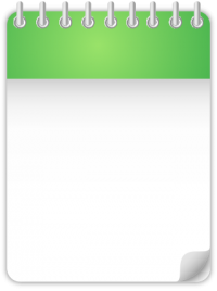 Calendar Date Icon LIGHT GREEN
