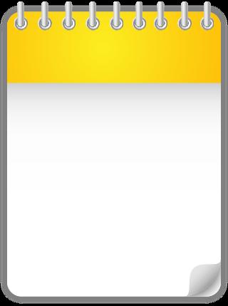 calender_yellow