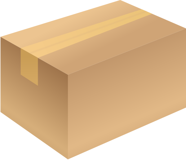 carton_box_close_brown