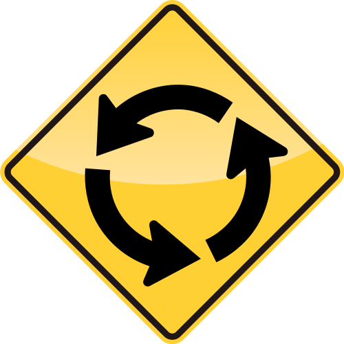 circular_intersection