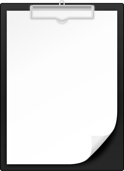 clipboard_black
