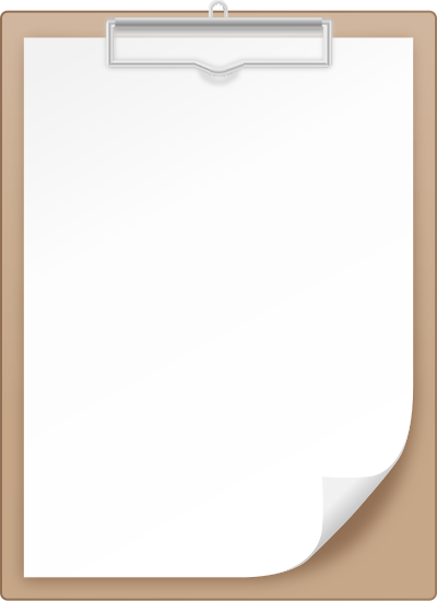 clipboard_brown