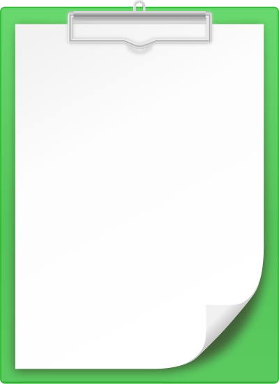 clipboard_green