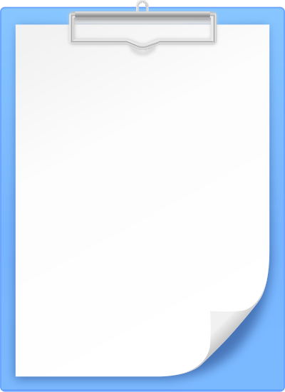clipboard_light_blue