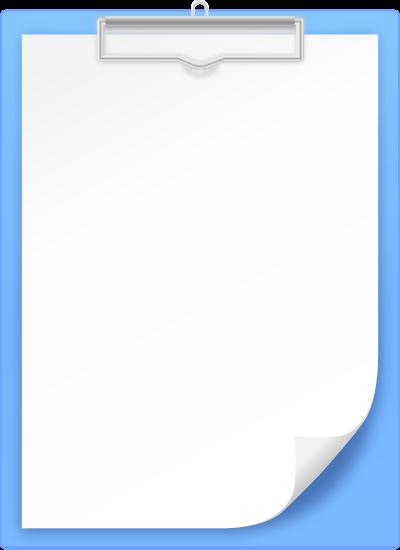 clipboard_light_blue