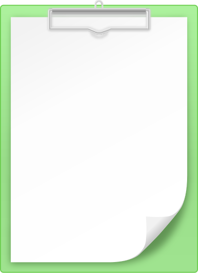 clipboard_light_green