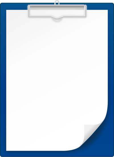 clipboard_navy_blue