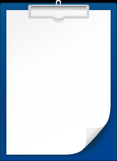 clipboard_navy_blue