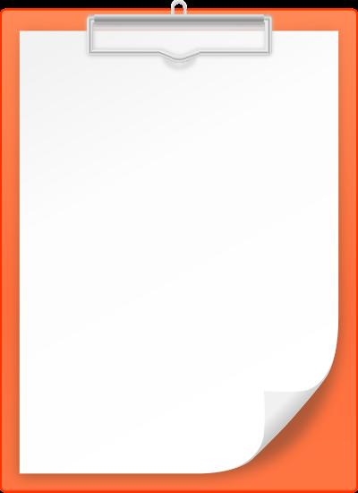clipboard_orange