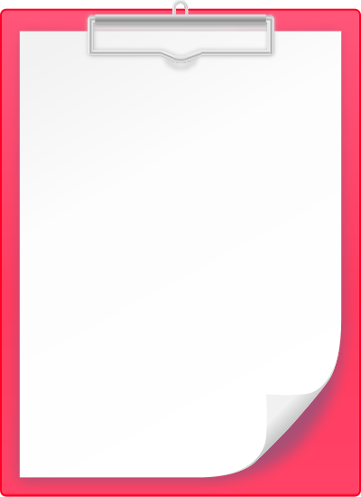 clipboard_pink