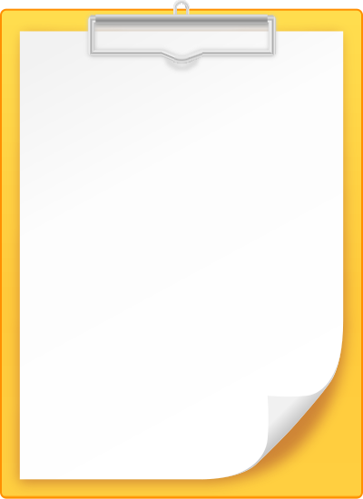 clipboard_yellow