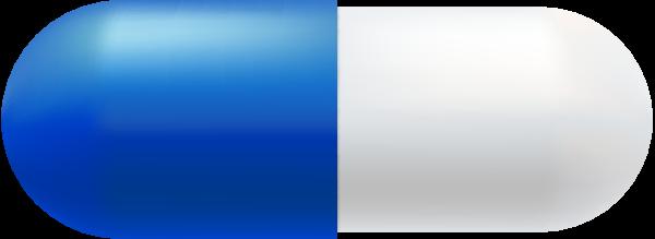 color_capsule_blue_white