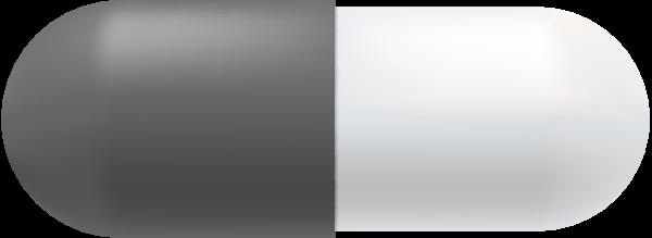 color_capsule_gray_white