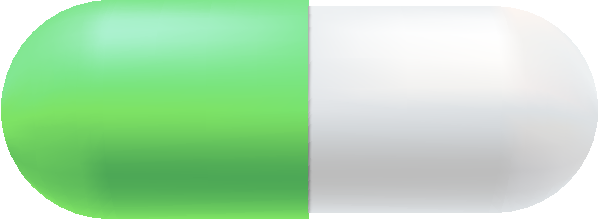 color_capsule_light_green_white