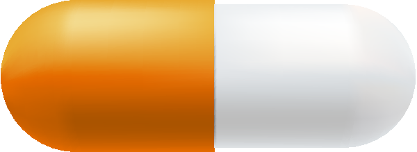 color_capsule_light_orange_white