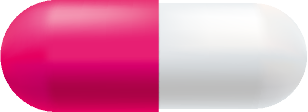 color_capsule_pink_white