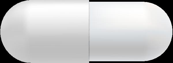 color_capsule_white
