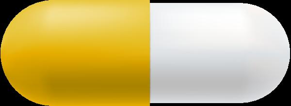 color_capsulel_yellow_white