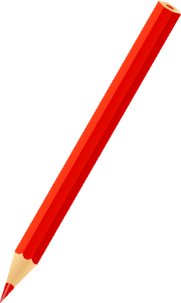 color_pencil_red