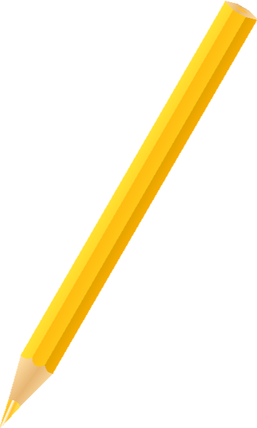 color_pencil_yellow