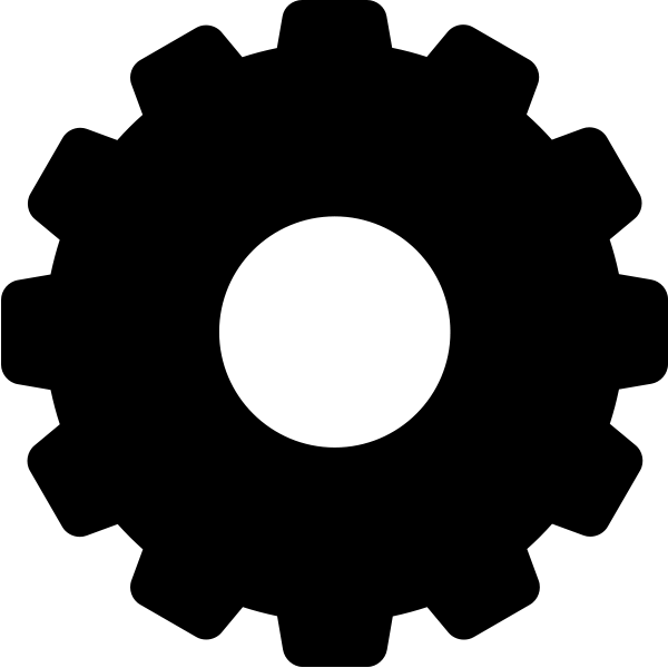 config_tool_icon2_black