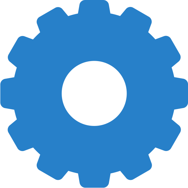 config_tool_icon2_blue