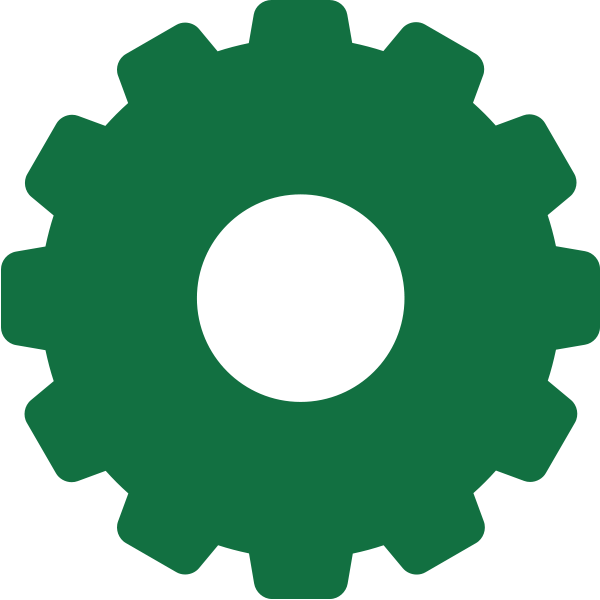config_tool_icon2_dark_green