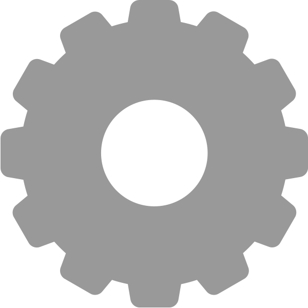 config_tool_icon2_gray