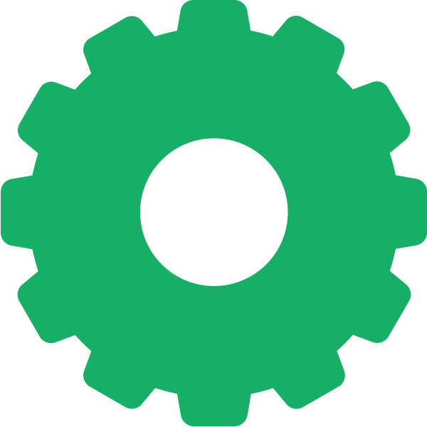 config_tool_icon2_green