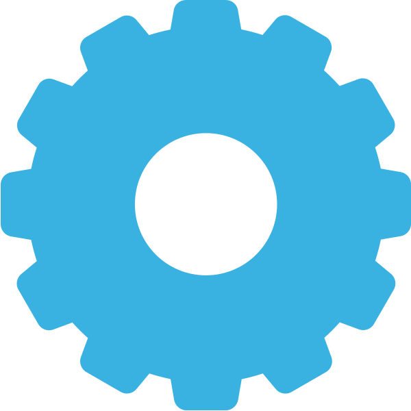 config_tool_icon2_light_blue