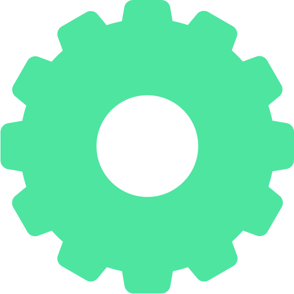 config_tool_icon2_light_green