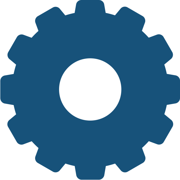 config_tool_icon2_navy_blue