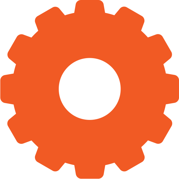 config_tool_icon2_orange