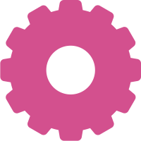 Pink config or tool vector data for free