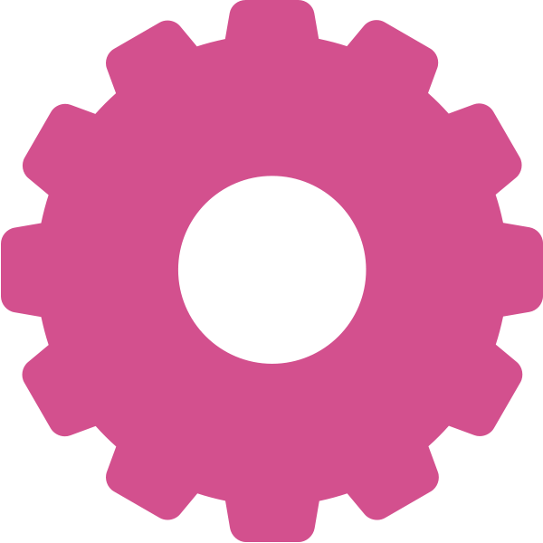 config_tool_icon2_pink