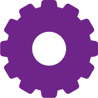 Purple config or tool vector data for free