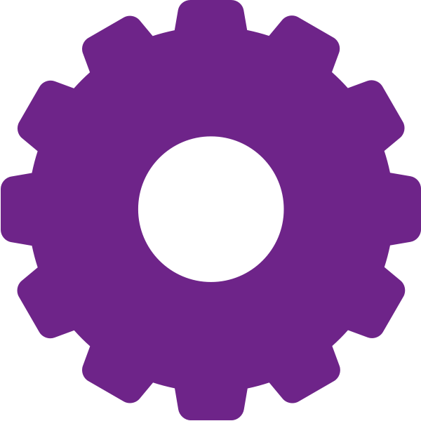 config_tool_icon2_purple