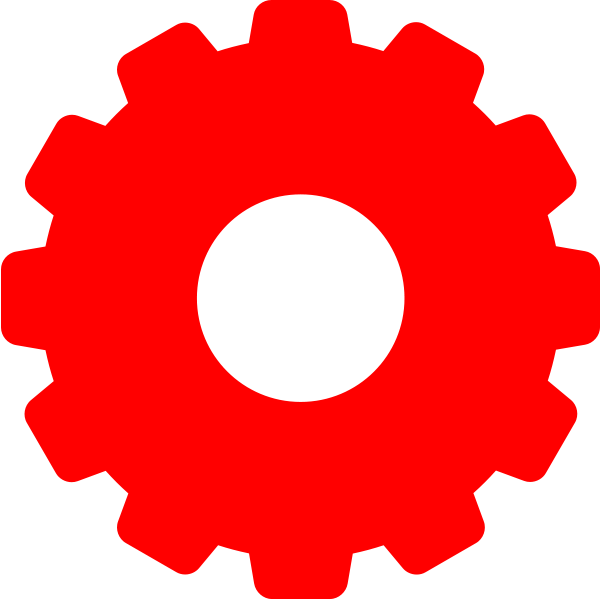 config_tool_icon2_red