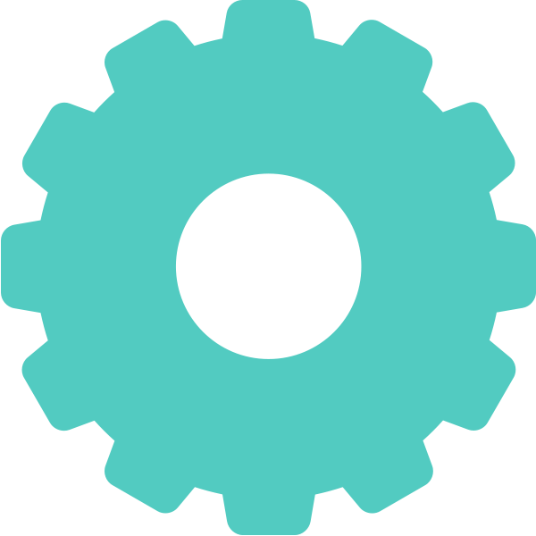 config_tool_icon2_turquoise_blue