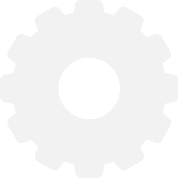 config_tool_icon2_white
