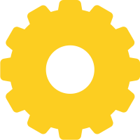 Yellow config or tool vector data for free