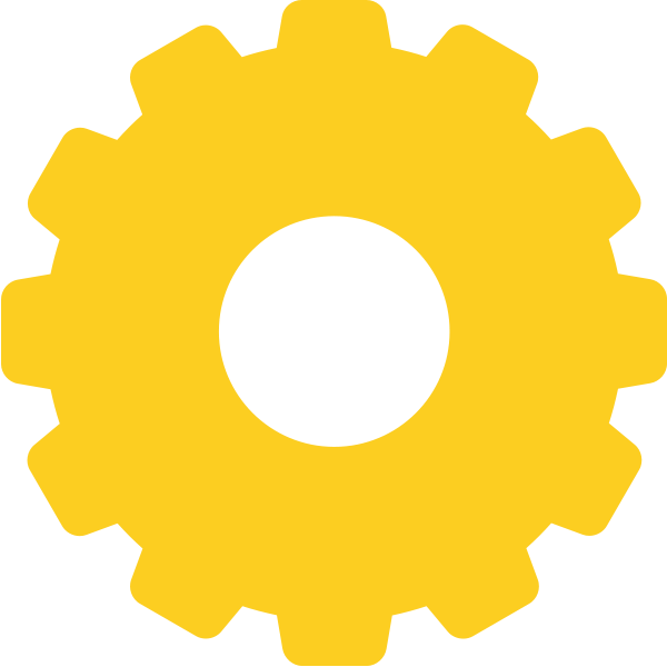 config_tool_icon2_yellow